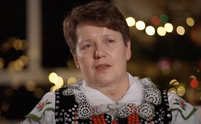 Dumni Biało-Czerwoni – Polskie Tradycje Świąteczne